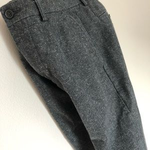 Old Navy Dress Pants Size 30x32